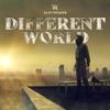 Different World (feat. CORSAK)