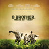 """I Am A Man Of Constant Sorrow (From """"O Brother, Where Art Thou"""" Soundtrack / Radio Station Version) [feat. Dan Tyminski]"""