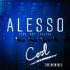 Cool (A-Trak Remix) [feat. Roy English]