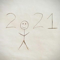 cørey   New Years Mix 2021