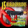 Download Los Tequileros Mp3