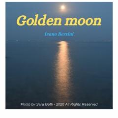 Golden Moon Feat. Chryso