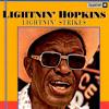 Download Mama And Papa Hopkins Mp3