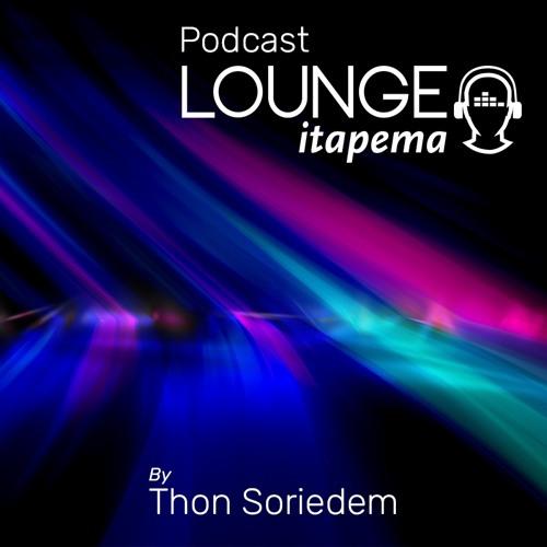 Lounge Itapema 03/04/2021 - Bloco 01 (Radio Show)