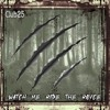 [FREE] Club25 - Watch Me Ride The Royce // Tyga Type Beat 2k20 (100 Bpm Key G)