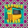 VANDALS VIBES VOL. 17 - THURSDAY MIX UP