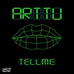 Arttu - Tell Me