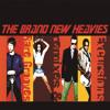 Mind Trips (BNH Remix)