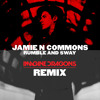 Rumble And Sway (Imagine Dragons Remix)
