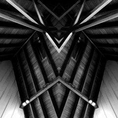 STAGE III | Elusive Serenity | Empyrean