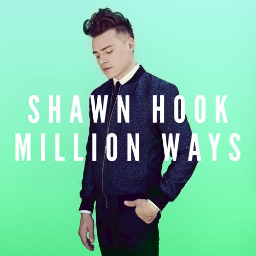 Million Ways