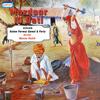 Download Mubarak Ho Mere Sajan Mp3