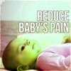 Calming Music for Babies