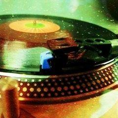 L'Attitude FM Radioshow - Ep.43 => Oldschool Retro Only Vinyl Edition (Full show)/ Radio TRL