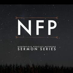 NFP Sermon Series || Christian Men Should Be Different   || Caleb Gordon