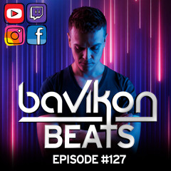 Reggaeton Mix 2021 | Mix Reggaeton 2021 Lo Mas Nuevo | Pop Latino 2021 | bavikon beats #127