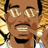 Quavo x Offset Type Beat ''All Gold Everything''   Type Beat 2020