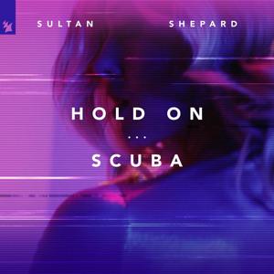 Sultan + Shepard - Scuba