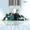 SMS (Album Version)