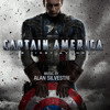Captain America Main Titles