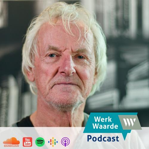 Bouke de Boer #4 Symptomen van verzuim en eigen verantwoordelijkheid