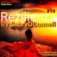 REZILIENZA 14