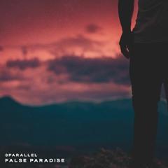 False Paradise