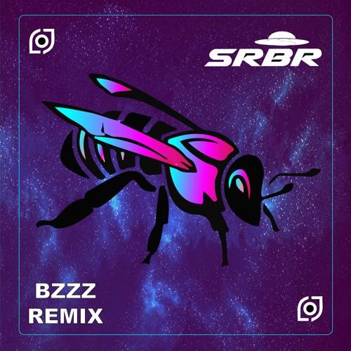 L*o*J - Bzzz (SRBR REMIX)