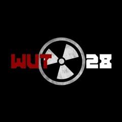 Sample WUT 28