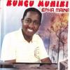 Mwana Nionio Ithe