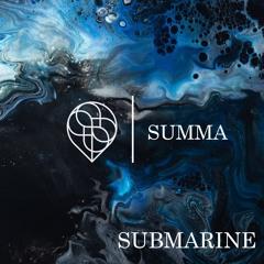 2088 & Summa - Submarine (Original Mix)