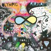 Olympic Airways (single version)