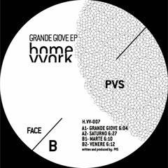 hmvvrk007_PVS_-_Grande Giove ep