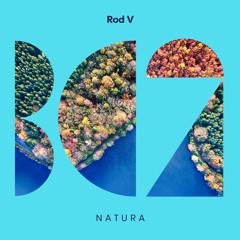 Rod V - Exodus (Original Mix)