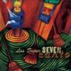 El Que Siembra Su Maíz (Album Version)