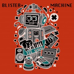 01 - Blister - Intro Z