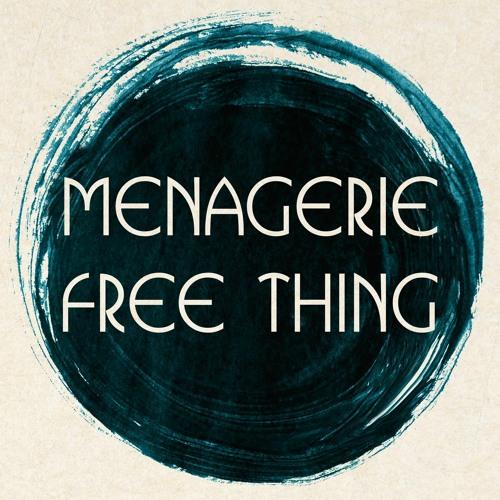 Free Thing