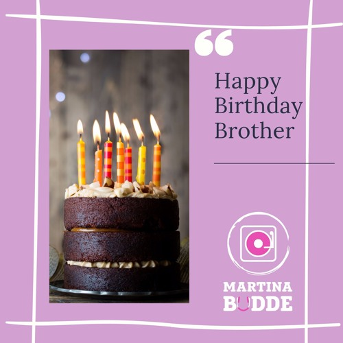 101 Happy Birthday Images For Brother Happy Birthday Msgs