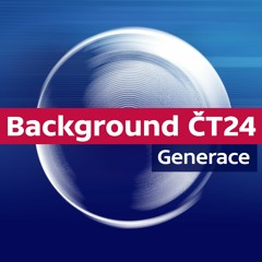 Background ČT24: Generace – 6.díl, Ivan Brezina