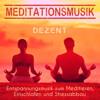 Musik zum Meditieren