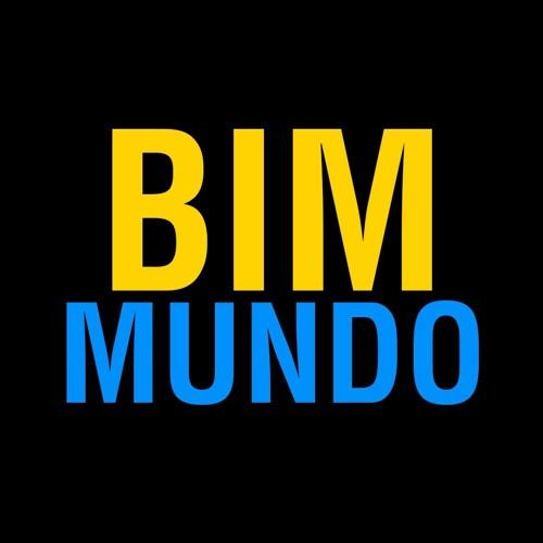 Espacio Residual Podcast De Arquitectura Capitulo 3 BIM EN PERÚ Y LATINOAMÉRICA