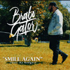Smile Again (feat. Ky Rodgers)