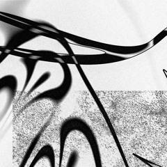Gesellschaftliche Erwartung #22 // Grischerr Mix