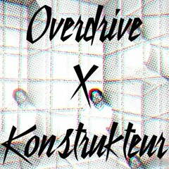 Overdrive(2015)