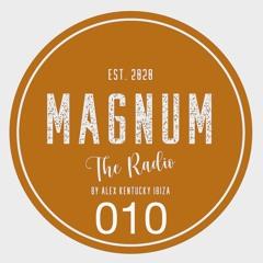 MAGNUM, THE RADIO BY ALEX KENTUCKY 010