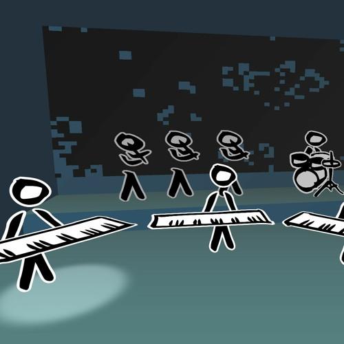 Electronic Music Portfolio