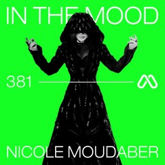 In the MOOD - Episode 381 - Klaudia Gawlas Takeover