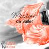 Musique pour Enfants de Ballet