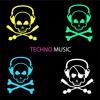 Techno V Trance