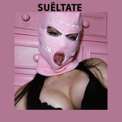 Molly28 - SUÉLTATE